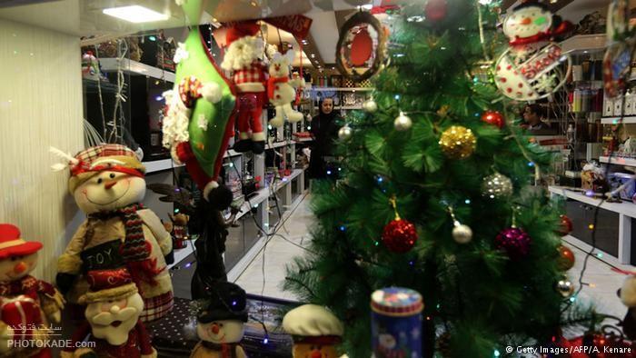 christmas-newyearsin-iran-photokade (8)