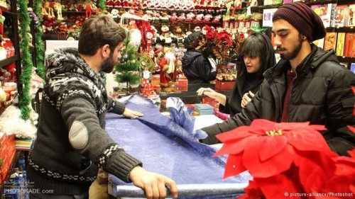 christmas-newyearsin-iran-photokade (9)