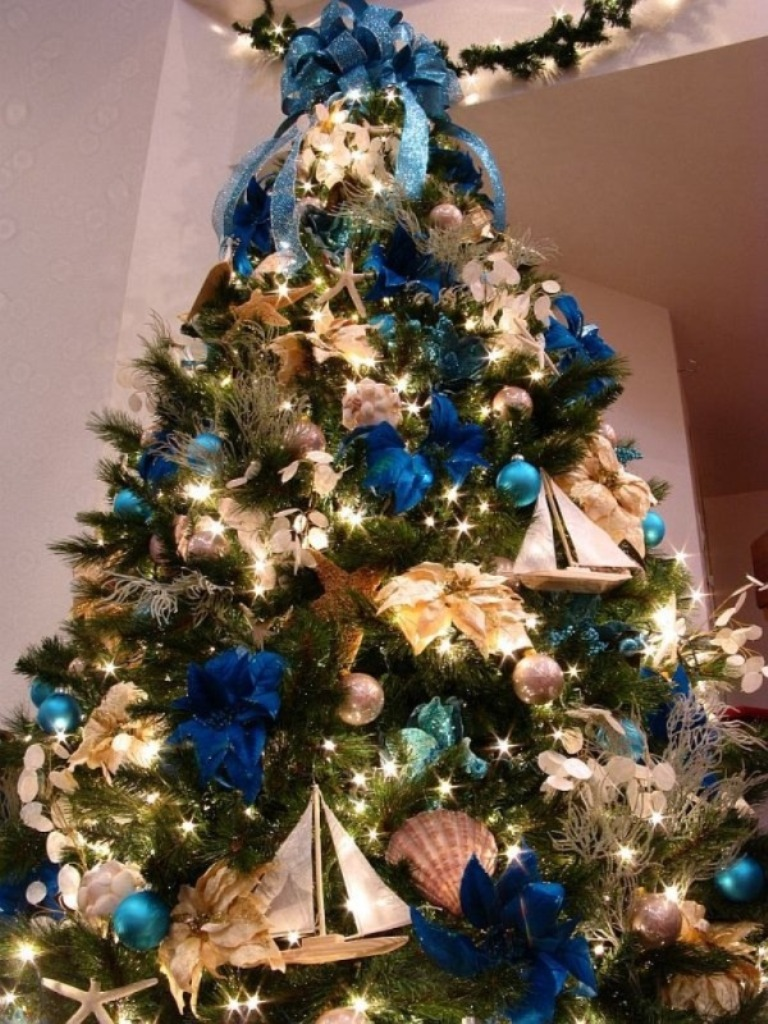 christmas-tree-photokade-2015 (24)