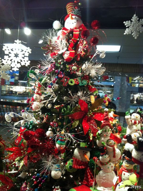 christmas-tree-photokade-2015 (25)