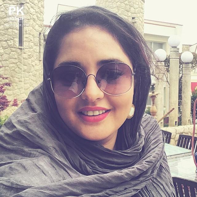 جدیدترین عکس بازیگران اردیبهشت 94,جدیدترین عکس بازیگران ایرانی,عکسهای جدید بازیگران ایرانی در اردیبهشت 1394,عکس جدید بازیگر 94,گالری عکس های بازیگران ایرانی
