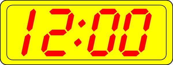 زمان تغییر ساعت 97 رسمی کشور
