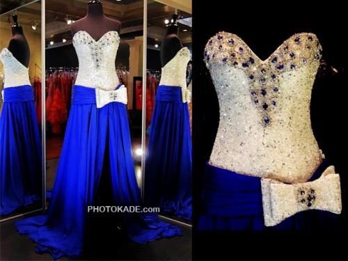 مدل ماکسی بلند 2016,مدل لباس ماکسی جدید 2016,مدل ماکسی عربی 2016,مدل لباس مجلسی بلند 2016,عکس لباس شیک ماکسی بلند 2016,مدل های لباس مجلسی شیک 2016,مدل ماکسی