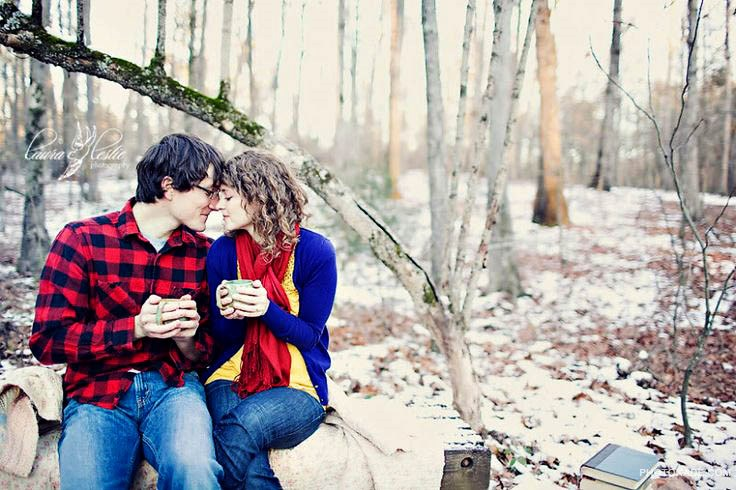 عکس دست در دست عاشقانه دختر و پسر,عکس زیبا عاشقانه دختر و پسر,عکس های زیبا عاشقی,ax asheghane jadid