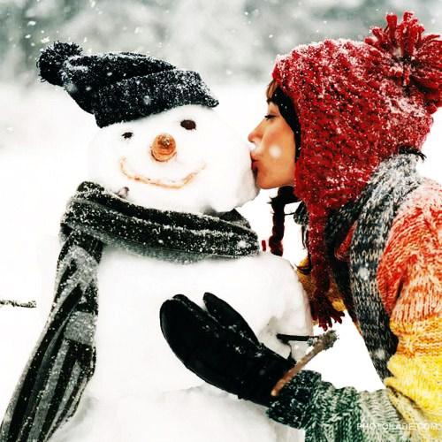 عکس های عاشقانه زمستان 2015 دختر و پسر عاشق,عکس عاشقانه جدید برفی,عکس عاشقانه در برف,عکسهای عاشقانه زمستان,عکسهای عاشقانه جدید,دانلود عکس عاشقانه زمستانی