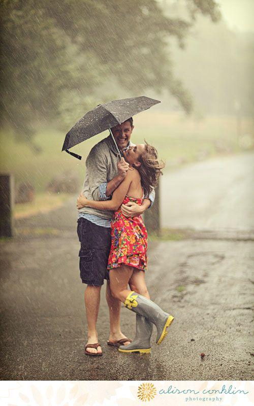 عکس عاشقانه ی بوسه وبغل کردن ^ــ* 1