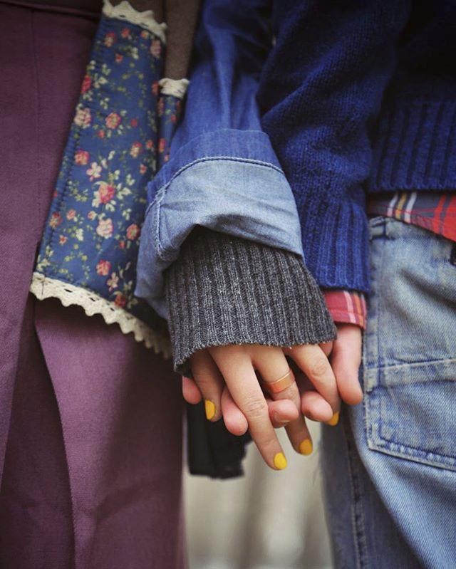 عکس و متن های زیبا و احساسی عاشقانه دلنشین