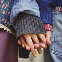 متن های زیبا و احساسی عاشقانه دلنشین با عکس قشنگ