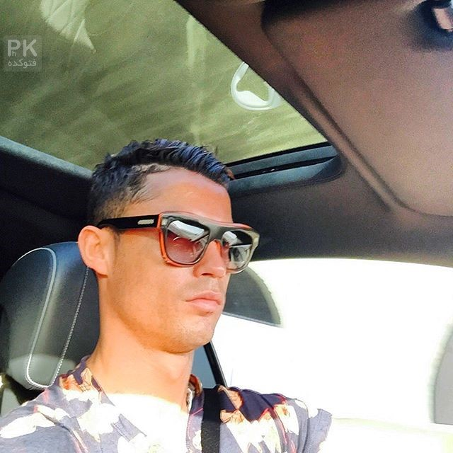 cristiano-cr7-photokade-com (13)