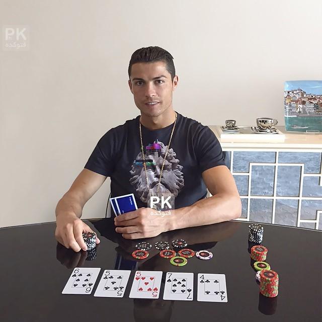 عکس های تفریحی از رونالدو,کسهای خوش گذرانی کریستیانو رونالدو و پسرش,عکس ماشین های کریستین رونالدو,عکس های شخصی رونالدو,جدیدترین عکس های رونالدو,ronaldo,cr7