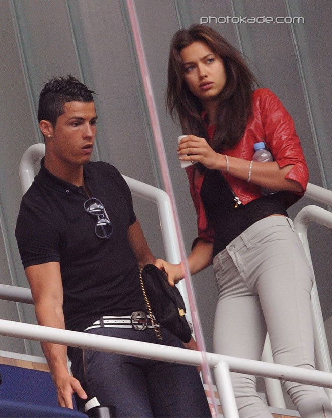 جدایی کریستیانو رونالدو و ایرینا شایک,عکس جدید کریستیانو رونالدو و ایرینا شایک,طلاق کریس رونالدو از ایرینا شایک,عکسهای جدید کریستیانو رونالدو و ایرینا شایک,عکس های Cristiano Ronaldo و Irina Shayk