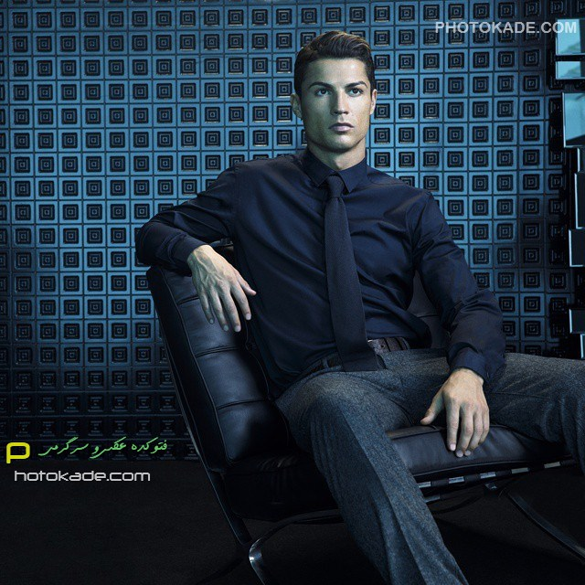 عکس کریستیانو رونالدو 2015,عکس کریستین رونالدو 2015,عکسهای جدید کریستین رونالدو,عکس های شخصی و خانگی کریستین رونالدو,ایسنتاگرام Cristiano Ronaldo,بازیکن
