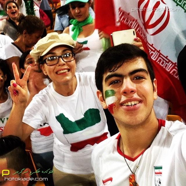 cupasia2015-woniran-aue-fans-photokade (16)