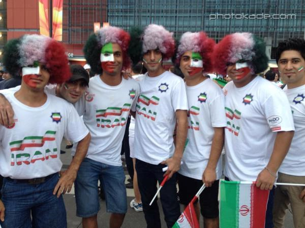 cupasia2015-woniran-aue-fans-photokade (17)