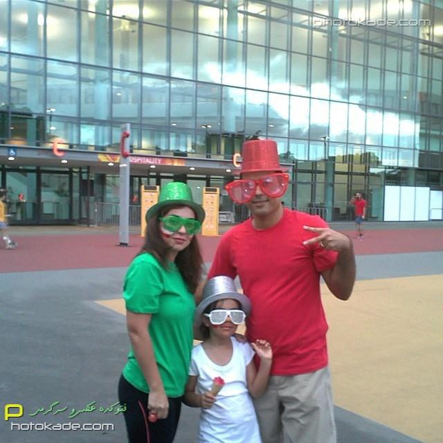 cupasia2015-woniran-aue-fans-photokade (19)