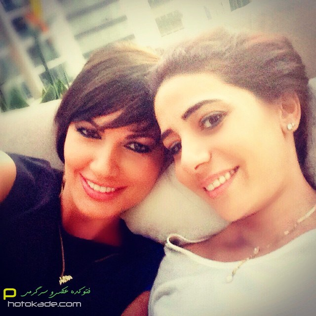 darinehamze-2015-photokade (11)