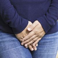 دلایل خارش واژن + راهکارهای درمان خانگی خارش واژن