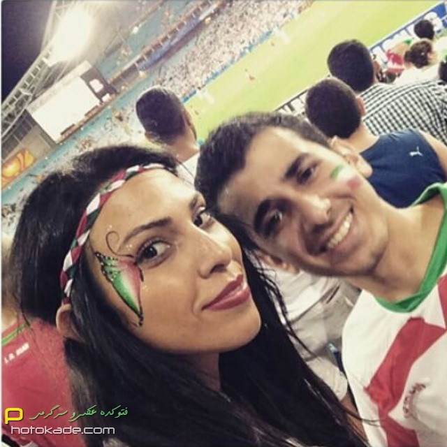 عکسهای جدید دختران باحال ایرانی,عکس داف ایرانی 2015 در جام ملتهای آسیا,داف های ایرانی در جام ملت های اسیا 2015 استرالیا,کس های ایرانی تماشاگر,تماشاگران خوشگل ایرانی,عکسهای تماشاگران زن ایرانی در استرالیا 2015,کس تماشاگران زن ایرانی 2015 جام ملتهای اسیا