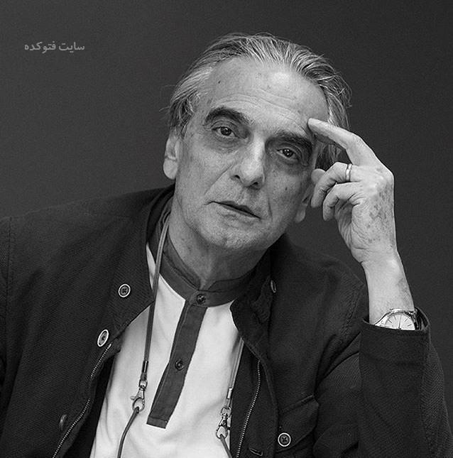عکس بازیگران سریال دلدار همایون ارشادی + زندگینامه شخصی