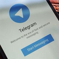 دیلیت اکانت تلگرام + سایت حذف اکانت تلگرام با آموزش