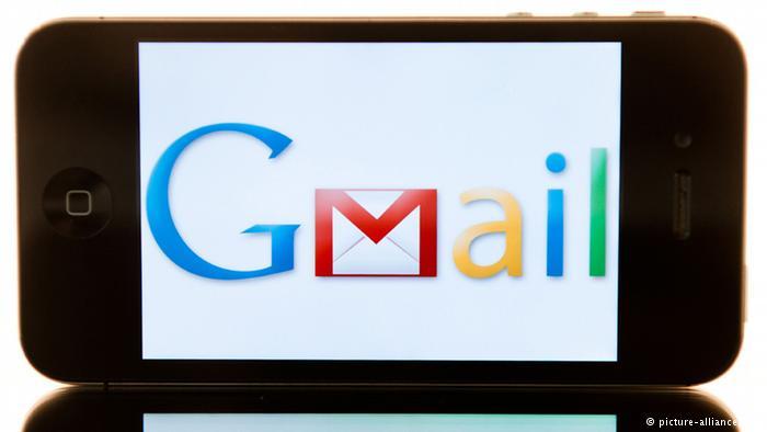 بازگرداندن ایمیل ارسال شده در جیمیل,امکان حذف کردن ایمیل ارسال شده,چطوری ایمیلی که ارسال کردم حذف کنم,پاک کردن ایمیل ارسال شده از اینباکس ایمیل دیگه,جیمیل