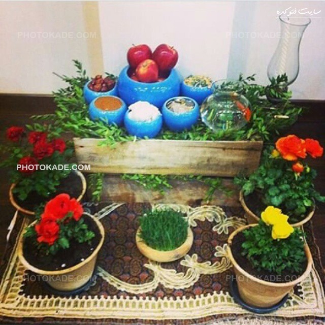 design-7sin-norooz-photokade (15)