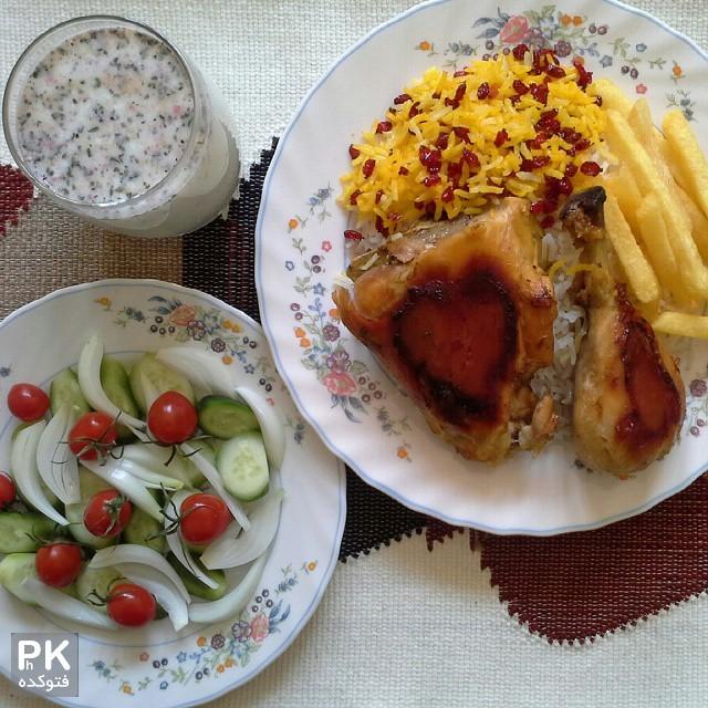 design-ghaza-irani-photokade (12)