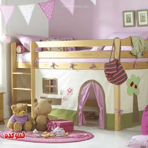 ایده های دکوراسیون اتاق کودک قشنگ و شیک با طرح های جدید,دکوراسیون اتاق کودک,عکس های اتاق کودک قشنگ و زیبا,اتاق کودک ایرانی,مدل چیدمان اتاق کودک,دکور کودک,قشنگ ترین اتاق های مناسب برای کودک,زیباترین اتاق های مناسب برای کودک,لواز و دکوراسیون زیبا برای اتاق کودک,ایده های قشنگ برای اتاق کودک,n;,vhsd,k hjhr ;,n;