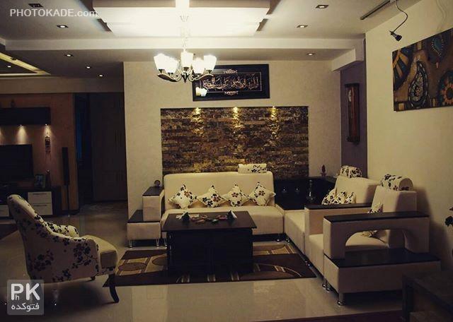 designmanzel-irani-photokade (1)