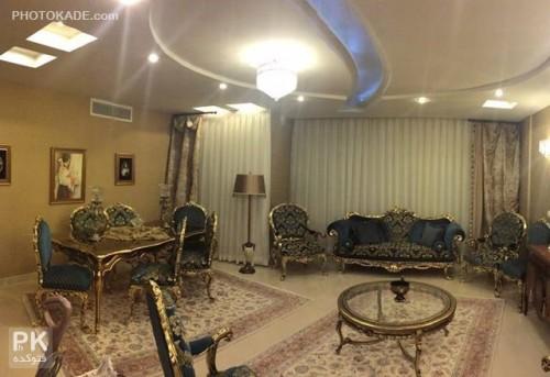 designmanzel-irani-photokade (11)