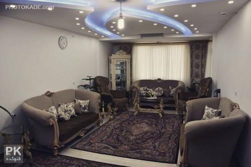 designmanzel-irani-photokade (12)
