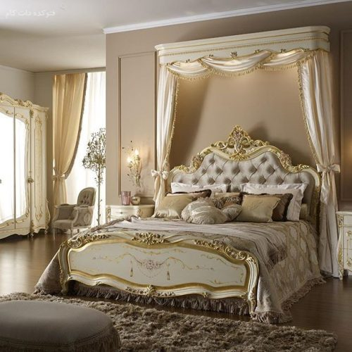 دکوراسیون اتاق خواب , چیدمان اتاق خواب , تزئین اتاق خواب , مدل اتاق خواب , عکس اتاق خواب