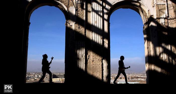 dikhtaranrap-afghan-photokade (10)
