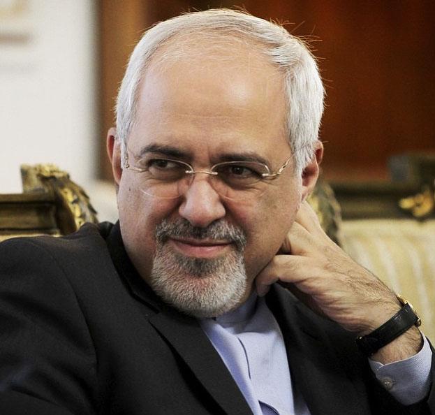 واکنش هنرمندان به توافق هسته ای,واکنش بازیگران به توافق هسته ای,واکنش افراد معروف به توافق هسته ای ایران,واکنش های افراد مشهور به توافق هسته ای,توافق اتمی