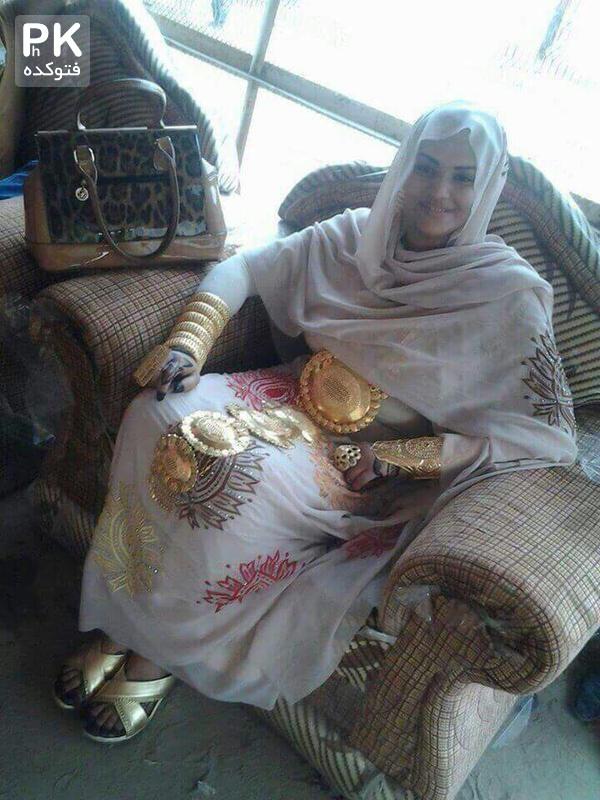 جنجال دختر ایرانی سر تا پا طلا,بازداشت زن ایرانی سرتا پا طلا در فرودگاه دبی,دختر ایرانی با کلی طلا در فرودگاه دبی,طلا گرفتن زن ایرانی در امارات,دختر ایرانی,irani girls gold