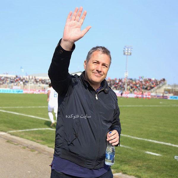 Dragan Skočić