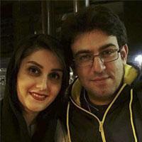 مرگ خانواده دکتر علیرضا صلحی پزشک خوش خط تبریزی