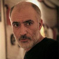 بیوگرافی عیسی یوسفی پور بازیگر النگ و دولنگ + زندگی