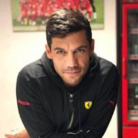 بیوگرافی ابراهیم شکوری از بازیکنی تا فدراسیون فوتبال