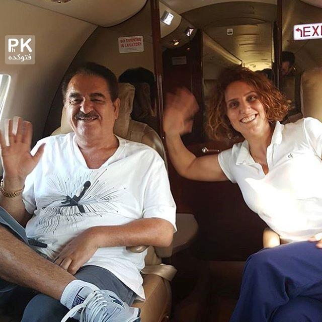 عکس های جدید ابراهیم تاتلس خوانند ترک,عکس جدید ابراهیم تاتلس بعد از ترور,عکس ابراهیم تاتلیس,عکس خواننده معروف ترکیه که ترور شد,بیوگرافی کامل ابارهیم تاتلیس