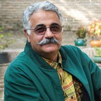 بیوگرافی اقبال واحدی و همسرش + زندگی شخصی