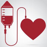 فواید اهدای خون برای بدن چیست + ۱۰ مزیت اهدای خون