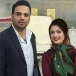 احسان علیخانی عکس و بیوگرافی و ماجرای ازدواج