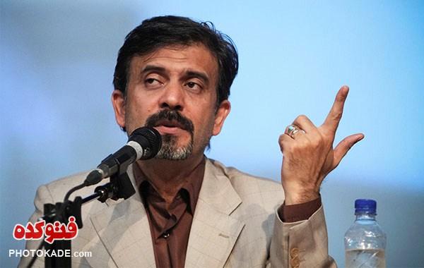 عکس محمدرضا شهدیی فر مجری معروف ممنوع التصویر,جدیدترین عکس ژیلا صادقی