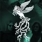 برندگان سیمرغ جشنواره فیلم فجر 95 + اسامی برگزیدگان
