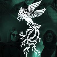 برندگان سیمرغ جشنواره فیلم فجر 94