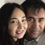 بیوگرافی الهه سرور استیج خواننده افغانی + عکس خانوادگی