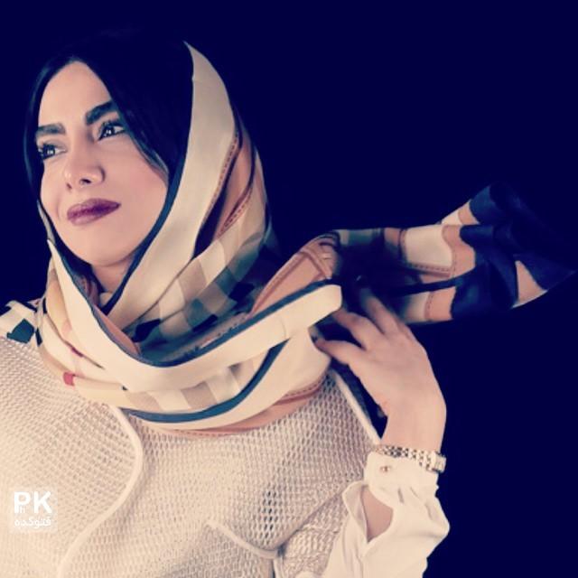 عکسهای جدید الهه فرشچی با بیوگرافی,الهه فرشچی,عکس الهه فرشچی بازیگر زن ایرانی,عکس های اینستاگرام بازیگر زن الهه فرشچی,عکسهای بازیگر زن,elahe farshchi تصویر