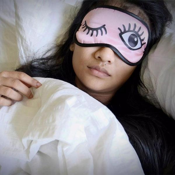 عوارض خواب زیاد برای بدن + درمان زیاد خوابیدن چیست