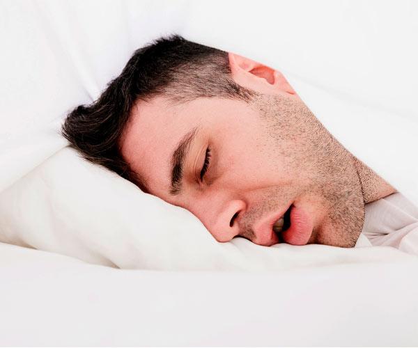 درمان خواب زیاد در طب سنتی